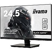 iiyama 24.5 G-MASTER G2530HSU-B1 Widescreen FreeSync Gaming Monitor