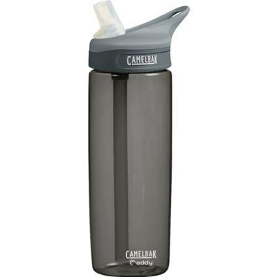 Camelbak Eddy Bottle 600ml Charcoal