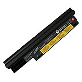 Lenovo 73+ 6-cell ThinkPad Battery