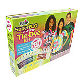Tulip Super Big One-Step Tie-Dye Kit