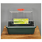 Small High Top Heavy Duty Seed Propagator