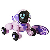 WowWee Chippette Robot Puppy