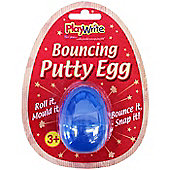 Playwrite Bouncing Putty Egg