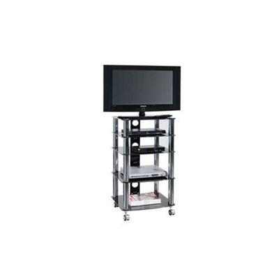Ciatti Winning TV Stand