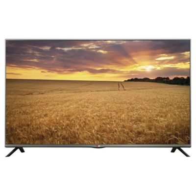 LG 32LB550B 32 Inch HD Ready 720p LED TV With Freeview.