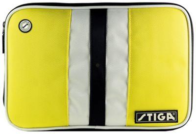 Stiga Single Wallet Yellow