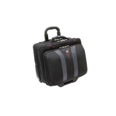 Wenger GA-7011-14F00 Granada Laptop Suitcase