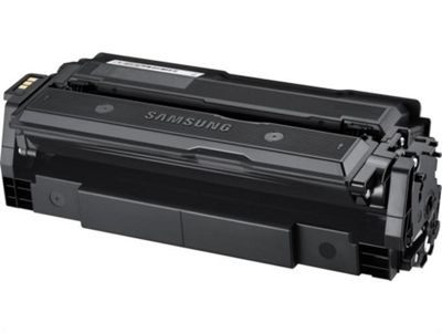HP SU214A 15000pages Black laser toner & cartridge