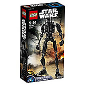 LEGO Star Wars Rogue One K-2SO