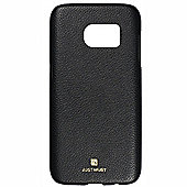 Just Must SU Mobile Phone Case For Samsung Galaxy S6 BLACK