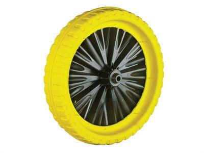 Universal Titan Spare Puncture Proof Wheelbarrow Wheel