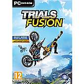 Trials Fusion Deluxe (PC)