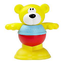Tomy Aqua Fun Bath Time Bear