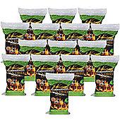 Homefire Kiln Dried Logs 20L x 15 Bags