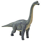 Brachiosaurus Dinosaur Figurine Toy by Animal Planet