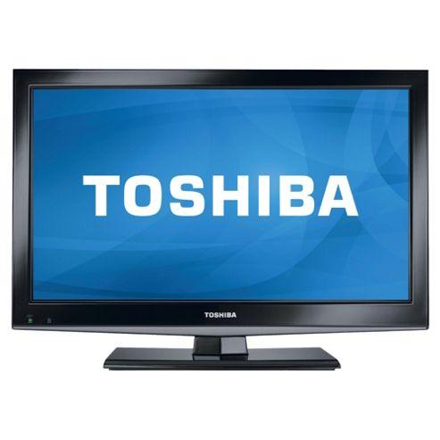 Toshiba 22BL702B 22