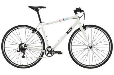 HOY Shizuoka .000 2017 Hybrid Bike