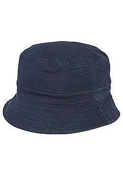 F&F Reversible Bucket Hat - Multi