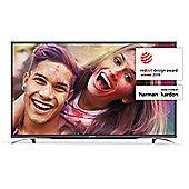 Sharp LC-32CFE6351K 32 Inch TV
