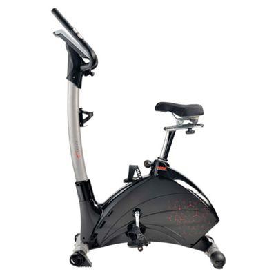 York Fitness Excel 310 Exercise Bike