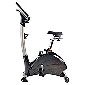 York Fitness Excel 310 Exercise Bike
