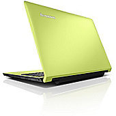 "Lenovo IdeaPad 305 15.6"" Intel Core i3 Windows 10 8GB RAM 1000GB Laptop Green"