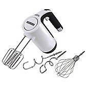 Morphy Richards 400505 Total Control Hand Mixer