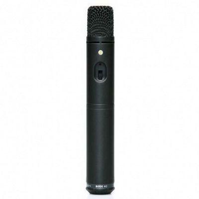 Rode M3 Pencil Condenser Microphone