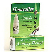 Company of Animals Anxiety Relief Dog Health Care