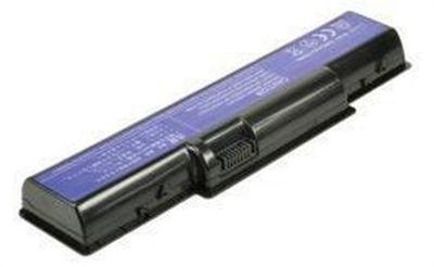 2-Power CBI3216A for Gateway NV52