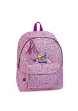 Children's Backpacks - Spring Daydreams