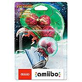 amiibo Metroid - Metroid Collection