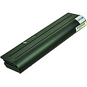 2-Power CBI3097B Lithium-Ion 5200mAh 11.1V rechargeable battery