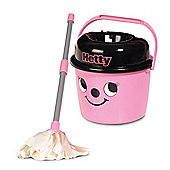 Casdon Little Hetty Mop And Bucket