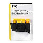 Everlast Hand / Finger Strengthener