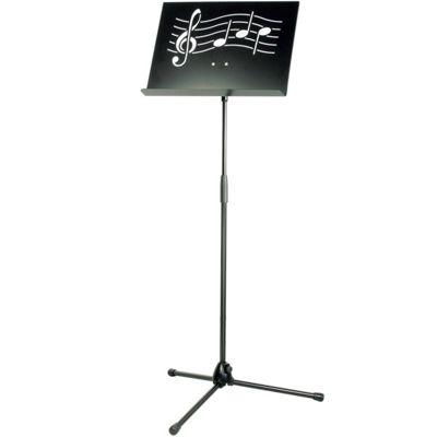 K&M Symphony Topline Music Stand