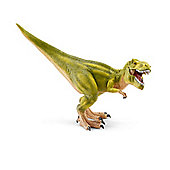 Schleich Therizinosaurus Action Figure