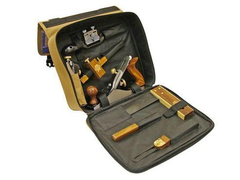Faithfull Tools Faithfull 7 Piece Carpenters Tool Set