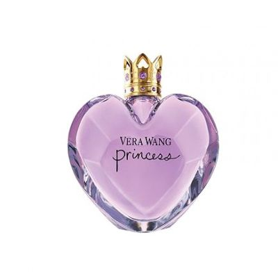 Vera Wang Princess Eau de Toilette 30ml