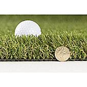 Rossendale Artificial Grass – 4mx3m (12m2)
