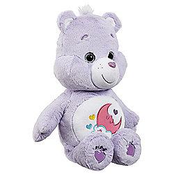Care Bears Large Sweet Dreams Bear