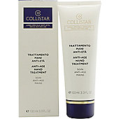 Collistar Anti-Age Hand Treatment 100ml