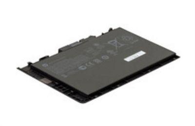 HP Li-Ion 3550mAh Lithium-Ion (Li-Ion) rechargeable battery