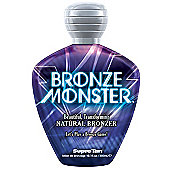 Supre Tan Bronze Monster with Bronzer 300ml
