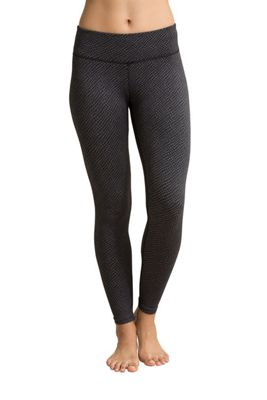 Zakti All Knotted Up Leggings ( Size: 4 )