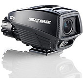 NEXTBASE RIDE Motorcycle BikeCam