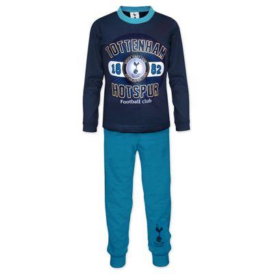 Tottenham Hotspur FC Boys Pyjamas 12-18 Months
