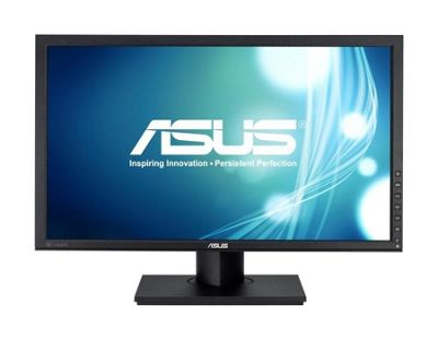Asus 23 PB238Q Widescreen LCD Monitor