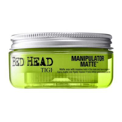 TIGI Bed Head Manipulator Matte 57.5g