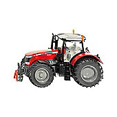 Farming - 1:32 Scale Massey Ferguson MF 8680 - SIKU
